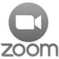zoom_s